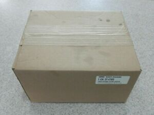 Kent Moore Dt 47605 6l80 6l90 Transmission Holding Fixture Adapter Tool Nos
