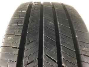 P225 60r17 Michelin Defender T H Used 225 60 17 99 H 8 32nds