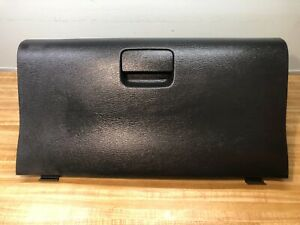 2002 2003 2004 2005 Dodge Ram 1500 2500 3500 Dash Glove Box Storage Compartment