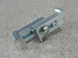 Kent Moore J 42194 Pinion Bearing Race Remover Puller Tool
