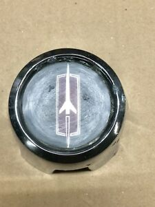 73 75 77 79 80 85 88 Olds Rally Wheel Center Cap Cutlass 442 W30 Vista Cruiser