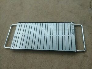 Snap On Magnetic Magna Panel Tray W Handles Tool Tray Holder 16x8