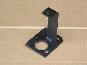 Steering Plate For Ih International 154 Cub Lo boy 185