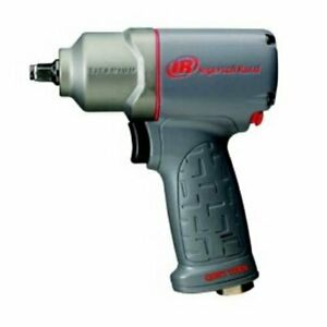 Ingersoll Rand 2115timax 3 8 Impact Wrench