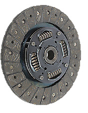 Cd632 Clutch Disc For Kia Rio 2006 11 1 6l