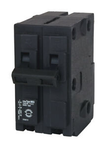 Murray Circuit Breaker 100 Amp Boxed