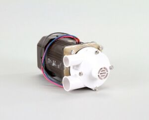 Hoshizaki S 0730 Genuine Oem Pump Motor Assembly Free Next Day Air Shipping