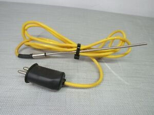 Thermocouple 90326 66 Probe Sensor
