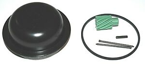 New Oem Governor Cover Seal And Gear Kit Th250 Th250c Th350 Th350c 1969 On