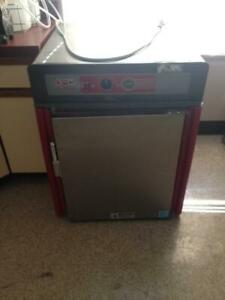 Metro Warming Cabinet C5 2 Years Old 3300 New