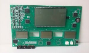 887118 003 Wayne Pcb Assy Gem Display Assembly 3 Product