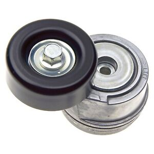 For Ford Mustang 94 95 Professional Automatic Belt Tensioner Pulley Assembly