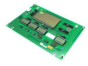 881015 007 Wayne Unified Main Lcd Display 4 Product Cash Only