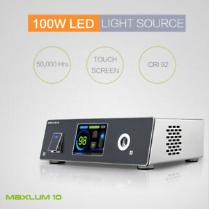 Light Source   MCS Industrial Solutions and Online Business