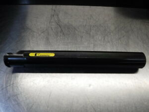 Kennametal 1 75 Indexable Boring Bar A28 nklcr05 loc1188c