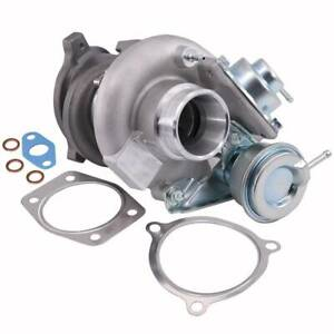 Turbo Turbocharger For Volvo C70 S60 S60 S70 V70 2 4l Csw 9454562 N2p25lt