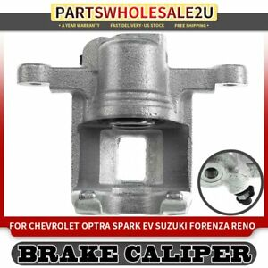 Disc Brake Caliper For Suzuki Forenza Reno Chevy Optra 04 06 Rear Right 96549623