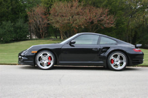 Modulare Porsche Wheels And Tires Pro Street Pro Touring Race Scca Turbo 911 930