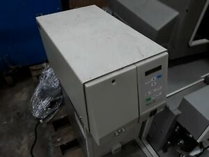 Waters470 Scanning Fluorescence Detector Millipore 470