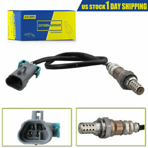 Upstream O2 Oxygen Sensor For 07 08 Isuzu Ascenderchevrolettrailblazer L6 4 2l