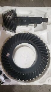 Ford 8 8 3 73 Gears Used Mustang F150 Bronco Crown Vic