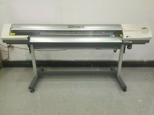 Roland Printer In Stock | JM Builder Supply and Equipment