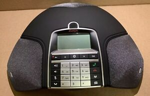 Avaya B179 Ip Voip Sip Conference Phone 700504740 700501532 New