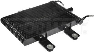 New Automatic Transmission Oil Fluid Oil Cooler Dorman 918 268