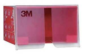3m 07909 Tack Pad Dispenser