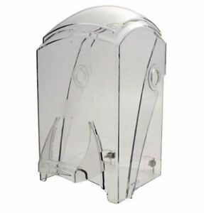 Vitamix 18002 T g Complete Cover