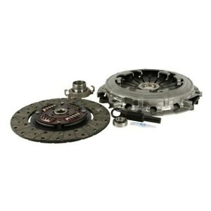 For Isuzu Trooper 1998 2002 Exedy Clutch Kit