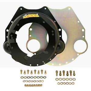 Quick Time Rm 8072 Quick Time Bellhousing Buick olds pontiac