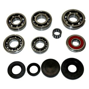 For Geo Tracker 1995 Usa Standard Gear Zmbk293 Transmission Bearing