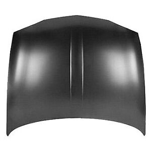 For Chevy Monte Carlo 2000 2005 Truparts Gm1230254c Hood Panel
