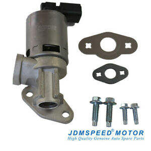 Jdmspeed Egr Valve For Chrysler Pacifica Town Country Dodge Caravan Egv823