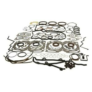 For Subaru Impreza 2004 2006 Ishino W0133 1768294 ish Engine Gasket Set