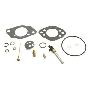 For Mg Mgb 1972 1974 Royze Carburetor Repair Kit