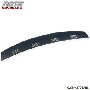 For Dodge Ram 1500 2500 2002 2005 Molded Dash Cover Cap Overlay Front Section
