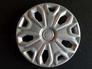 Ford Transit 150 250 350 Hubcap Wheel Cover Great Replacement 2015 2019 Oem A17