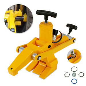 10000psi Tractor Truck Tire Hydraulic Bead Breaker Changer Portable Buster Usa