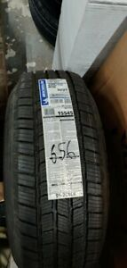 42751 Mic 656 Michelin Defender 235 70r16 109t Treadware 800