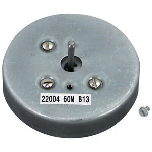 Southbend Oem 1175409 60 Minute Mechanical Timer