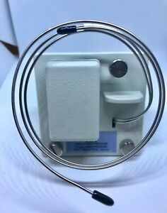 Waters 2487 2489 Detector Flowcell P n Was081140 X 1 Brand New no Box