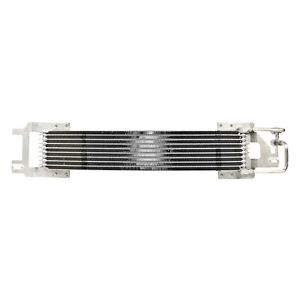 For Saturn Vue 2002 2007 Tyc Automatic Transmission Oil Cooler