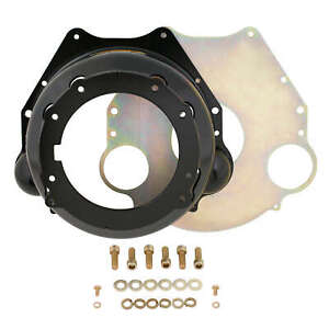 Quick Time Rm 9070 Quick Time Bellhousing Buick olds pontiac