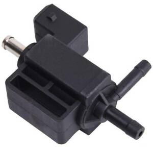 Topaz Turbocharger Bypass Solenoid Valve For Ford Fusion Focus Escape Taurus