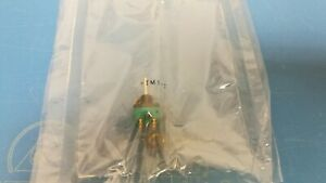 Micro Switch Toggle Switch W Various Applications P n 2tm1 t