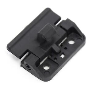 Center Console Lid Lock Fits Toyota Camry 2002 2006 Sienna 2004 2010 58908 32050