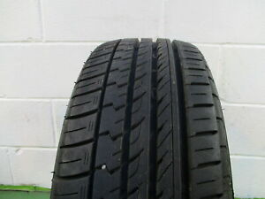 P205 55r16 Sumitomo Tour Plus Lsh Used 205 55 16 91 H 9 32nds