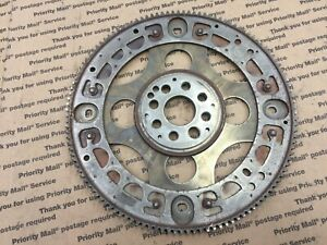Bmw Engine To Transmission Flex Plate Oem Diesel M57 E90 E60 E63 E65 E83 E70 E71